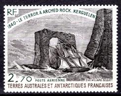 TAAF - 1980 - TERRE AUSTRALIANE E ANTARTICO FRANC. -  Mi. Nr.  146 - NH - (CW4755.35) - Terre Australi E Antartiche Francesi (TAAF)