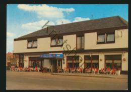 Zeddam - 't Wapen Van Zeddam - Hotel-Restaurant  [AA45 3.997 - (ongelopen) - Pays-Bas