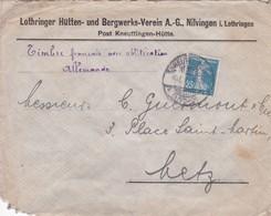 Documents Divers Des Années 1940 - Documents