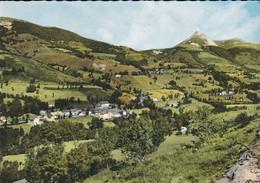 15----SAINT-JACQUES-DES-BLATS--le Puy Griou---voir 2 Scans - Otros Municipios