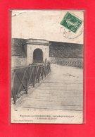 50-CPA QUERQUEVILLE - France