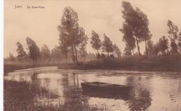 Leut - De Oude Maas - Maasmechelen