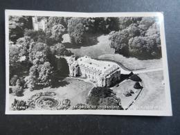 19948) AYLESBURY THE HOUSE OF CITIZENSHIP HARTWELL VIAGGIATA 1971 - Buckinghamshire