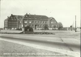 Gembloux -- Institut Agronomique. (2 Scans) - Gembloux