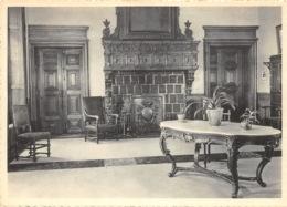 Neuville-sous-Huy - Home De L'Etat - Grand Parloir - Huy