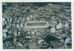 "SPORT - ""Photo"" 259 Brazil - Criciuma Stadium - Soccer"