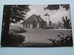TORENHOF Tongerlo Algemeen Zicht ( St. Norbertus N° 56 ) Anno 19?2 ( Zie / Voir Photo ) ! - Westerlo