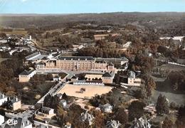 EGLETONS - Vue Aérienne - Lycée Technique D'Etat - Egletons