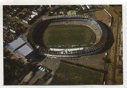 "SPORT - ""Photo"" 279 Brazil - Porto Alegra - Grmio - Olimpico Monumental Stadium - Soccer"