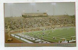 "SPORT - ""Photo"" 282 USA - Michigan - Ypsilanti - Deportes"