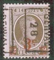 "OCVB N° 4354 GENVAL ""28"" B - Roulettes 1920-29"