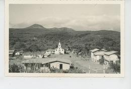 EQUATEUR - ILES DES GALAPAGOS  - Foto GERO - Ecuador