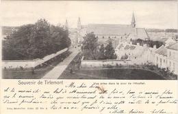 Tirlemont - Tienen