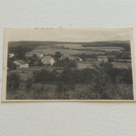 BURNONTIGE - Panorama Aux Environs De La Source De Harre - Ferrières
