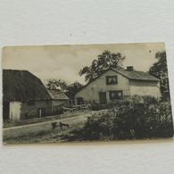 BURNONTIGE - Coin Rustique Du Village - Non Envoyée - Ferrières