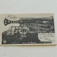 EREZEE - Hôtel La Clairière - Envoyée - - Erezée