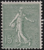 France  .   Yvert    .   130     .       **      .    Neuf SANS Charniere    .   /   .   MNH - France