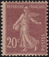 France  .   Yvert    .   139     .       **      .    Neuf SANS Charniere    .   /   .   MNH - Francia