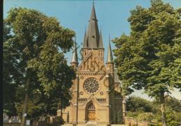Bergharen [AA45 4.245 - (ongelopen) - Pays-Bas