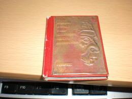 Mini Book Emlekezes I Istvan Kirly Szuletesenek 1000 Eves Evfordulojahoz 30 Szamozott Peldany Numbered Issue Number 30 - Other