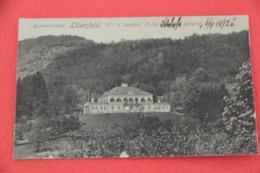 Niederosterreich Lilienfeld Berghof 1926 - Sonstige