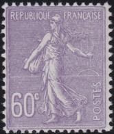 France  .   Yvert    .   200     .    **     .     Neuf SANS Charniere     .   /   .   MNH - France