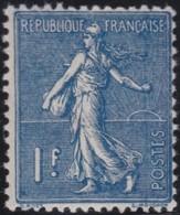 France  .   Yvert    .   205     .    **     .     Neuf SANS Charniere     .   /   .   MNH - France