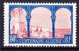FRANCE 1930 YT N° 263 ** - Ongebruikt