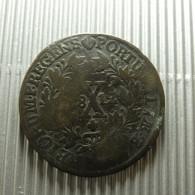 Portugal X Reis 1812 - Portugal