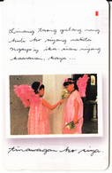 SINGAPORE(GPT) - Angels, CN : 172SIGB99, Used - Singapore