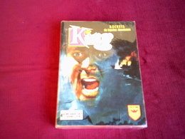 KING °   RECUEIL DE BANDES DESSINEES   ALBUM N° 669  °°°°°°  1974 - Books, Magazines, Comics