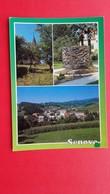 Senovo - Slovenia