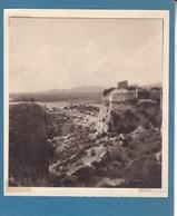 IBIZA BALEARES IVIZA 1930 Photo Amateur Format Environ 7,5 Cm X 5,5 Cm - Lieux