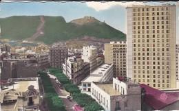 ALGERIE---ORAN--boulevard Fulton--voir 2 Scans - Oran