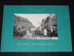 BEERZEL Bij Putte - Heist Op Den Berg - Putte