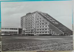 Frauenwald - Erholungsheim - Auf Dem Sonnenberg - In 1982 - Deutschland