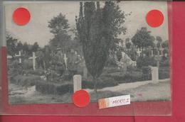 WAVRIN GUERRE14-18 - France