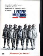 L Etoffe Des Héros - Comedy