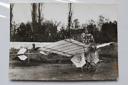 Santos Dumont Trois CP Divers 166 167 Et 169 CP 01 - Aviateurs
