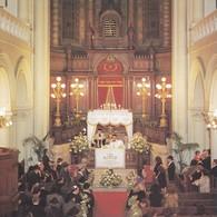 RARE !!!!!! Artis Historia 2 Fiches 4 Pages 17 X 17 Mariage Juif Synagogue Bruxelles Jude Jewish Voir Descriptif Complet - Judaisme