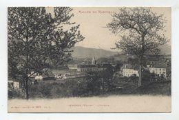 88 - SENONES - L'Abbaye - - Senones