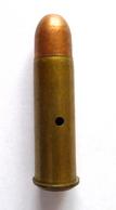 CARTOUCHE 8MM MODÈLE 1892 DE 1940 NEUTRALISÉE - Armes Neutralisées