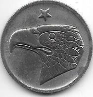 Notgeld  Aachen  50 Pfennig 1920  Fe  54.41 /F 1.13a - [ 2] 1871-1918 : Empire Allemand
