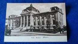 Riga Museum Latvia - Lettonia