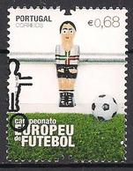 Portugal  (2012)  Mi.Nr.  3734  Gest. / Used  (5fe13) - Oblitérés