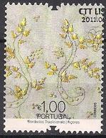 Portugal  (2011)  Mi.Nr.  3647  Gest. / Used  (5fe18) - Oblitérés