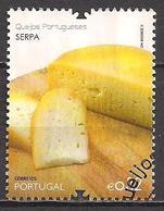 Portugal  (2011)  Mi.Nr.  3596  Gest. / Used  (6fe06) - Oblitérés