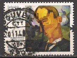 Portugal  (2011)  Mi.Nr.  3632  Gest. / Used  (6fe02) - Oblitérés