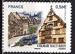 ADH 76 - FRANCE Adhésifs N° 429 Neuf** Colmar - France