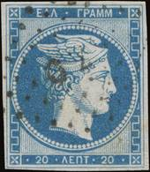 O Lot: 5016 - Timbres